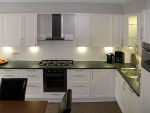 keuken-A15-keukenstudio