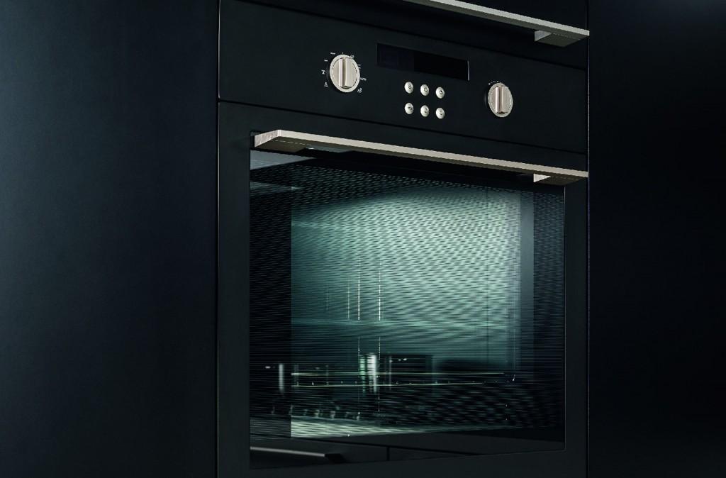 keuken toebehoren apparatuur