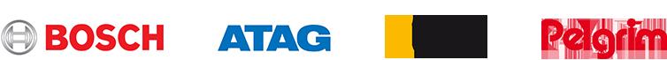 logo apparatuur