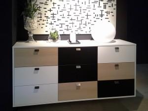 maatwerk meubel A15 Keukenstudio